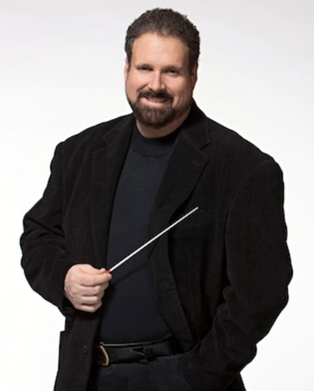 DR. KEVIN MEIDL